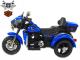 Chopper Big Motorc modrý - 4.jpg
