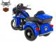 Chopper Big Motorc modrý - 5.jpg
