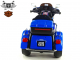 Chopper Big Motorc modrý - 7.jpg