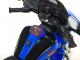 Chopper Big Motorc modrý - 11.jpg
