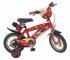 Dětská kola velikosti 12´´