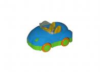 Auto Tiny