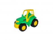 Traktor Šampion
