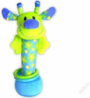 Kamarád dlouhé bříško Žirafa