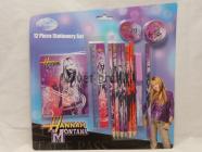Hannah Montana - Psací potřeby
