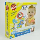Play Wow Jingle Whirl N Twirl