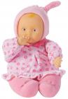Moje první panenka