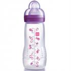 MAM Kojenecká láhev 330 ml