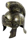 Gladiátorská přilba - karneval