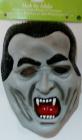 Maska karnevalová - Drákula