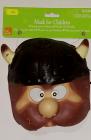Maska karnevalová - Viking