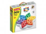 Daisy Basic Triangoli - Quercetti
