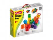 Daisy Maxi - Quercetti