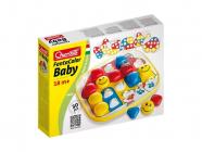 FantaColor Baby Basic - Quercetti