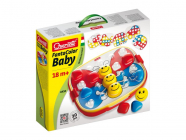 FantaColor Baby - Quercetti