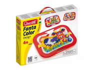 FantaColor Design - mix - 300 ks - Quercetti