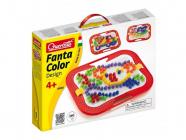 FantaColor Design - 160 ks