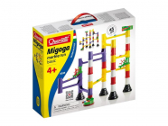 Migoga Marble Run Basic - Quercetti