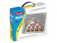 Mini Rami - Quercetti