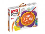 Spirogiro Mandala - Quercetti