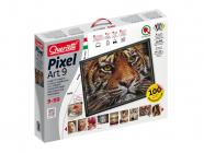 Pixel Art 9 - Quercetti