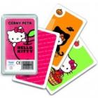 Černý Petr - Hello Kitty