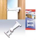 Stabilizátor polohy dveří