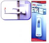 Bezpečnostní zámek ledničky