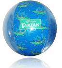 Nafukovací míč Tarzan