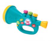 Dětská trumpeta - Keenway