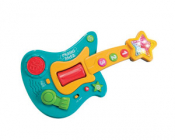 Dětská kytara - Keenway