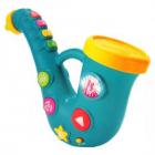 Dětský saxofon - Keenway
