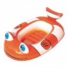 Nafukovací člun Nemo