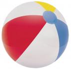Nafukovací míč 61 cm