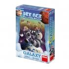 Doba ledová 5: Galaxy