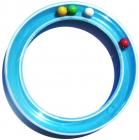 Chrastítko kroužek