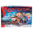 Operace Cars 2