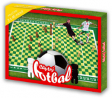 Chytrý fotbal