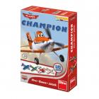Champion Planes Letadla