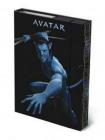 Box na sešity A5 - Avatar