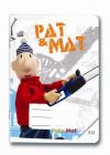 Sešit 512 Pat a Mat