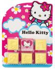 Razítka 5+1 - Hello Kitty