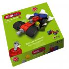 Kiditec Kidi-Racer