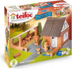 Teifoc Farma