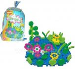 Blok Flora 2
