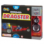 ZOOB Dragster