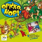 Opičko hop