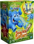 Elefun Snackin Safari