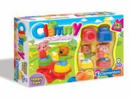 Clemmy baby - Šťastný park