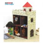 Castle - Krooom